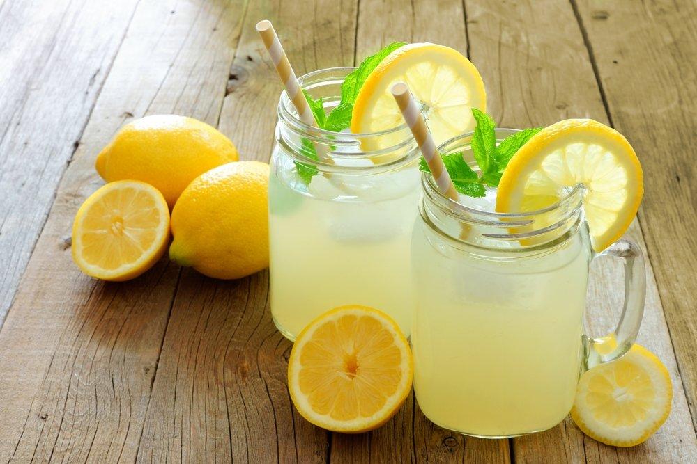 The Marvelous History of Lemonade – Herald Weekly