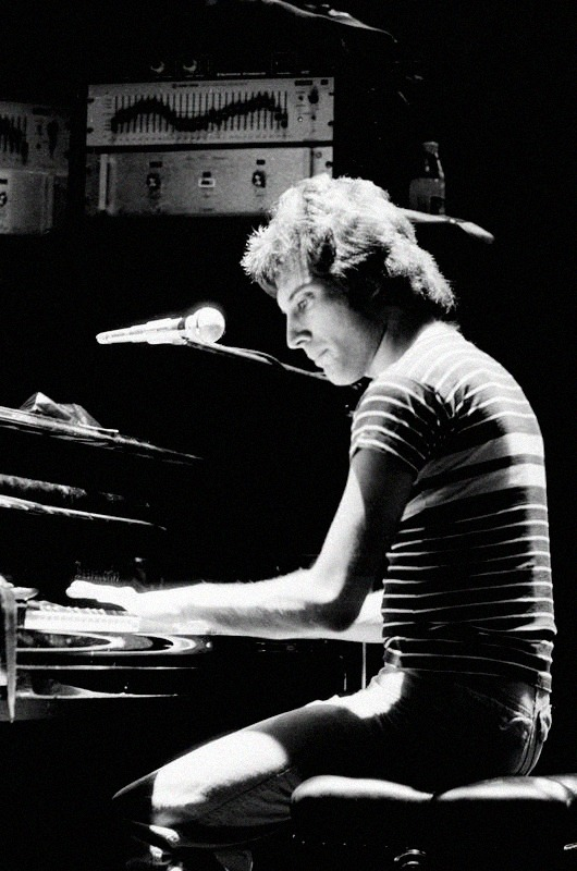 Image result for freddie mercury playing piano